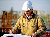 Цикл семинаров по стройконтролю и надзору пройдет в июле в Петербурге
