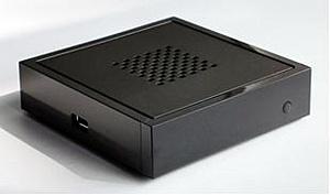 CSTB'2012: Компания SemiDevices представит новую линейку ТВ-приставок