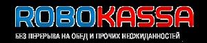 ТрансЛинк: заключен договор с сервисом приема платежей ROBOKASSA