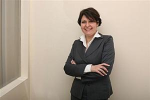 """Татьяна Серова, генеральный директор """"Интернешнл Пластик Гайд"""": Уже много лет существует так называемая плата за негативное воздействие на окружающую среду."""