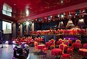 Унвис-Про установила cadenbach acoustics в караоке-клуб «Антре»