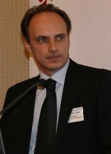 Генеральным директором ООО «Эвоник Химия» назначен Андрей Иванов