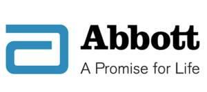Biogen Idec � Abbott ��������� � ���������� ����������� ������� �������������������� ������������ ��������� ���������� ��� ��� ������� �������������-�������������� ����������� ��������
