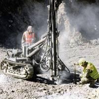 «Буровзрывные работы 2011» - уникальный семинар для горнодобывающих предприятий
