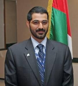 TRA сообщает о выдвижении первой кандидатуры от Эмиратов для включения в состав Радиорегламентарного комитета МСЭ