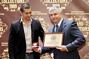 Grand Collections 2010 ��������� � ������ ����������� ����������