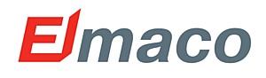 Scanclimber продолжает в 2011 году свое сотрудничество с компанией Elmaco