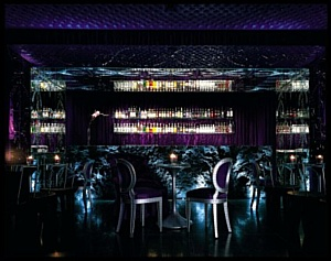 Purple Bar ��������� ���-�������� The Ultimate