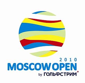 Более 3,5 млн. рублей для Фонда «Подари жизнь» собрали участники благотворительного теннисного турнира «Moscow Open by ГОЛЬФСТРИМ»