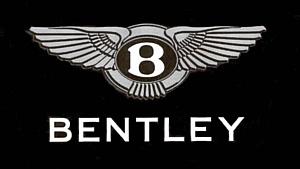�������� ���������� ��������� ����� Bentley
