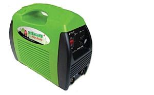 ����� ��� ��������� GreenLine � ��������� ���������