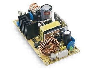 АВИТОН: DC/DC преобразователь открытого исполнения  мощностью 30 Вт от Mean Well – PSD-30