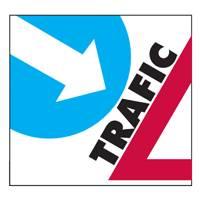 ���������� �� �������� Trafic 2011 � �������