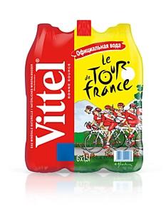 Tour de France 2011 ����� � Vittel