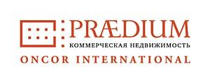 Praedium ONCOR International ��������� ����� ������