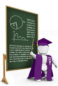 ГК CONTRUST совместно с Тольяттинским государственным университетом начали работу по подготовке специалистов в области урегулирования долговых обязательств