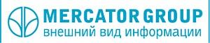 «Меркатор» и «Ксан-презентации» знают, как должен выглядеть современный годовой отчет