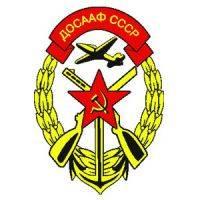 «ТирМастер» возродит мишени советского образца
