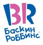 Компания «Баскин Роббинс» заключила договор с BP