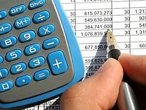 Новое в бюджетном учете – разъяснения от авторитетного источника
