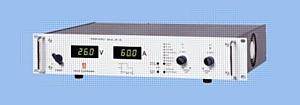 АВИТОН: Опция потребления мощности для источников питания серии SM от Delta Elektronika