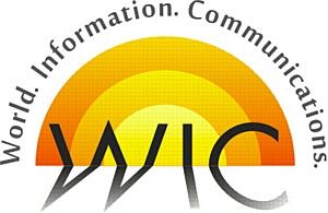 ������-���������-2010� � WIC ���������� ���������� �������