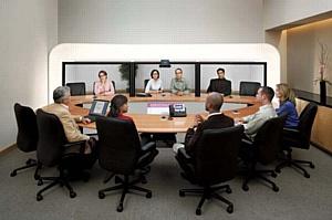 �������� Winncom Technologies ������ � ������� ��� �������� ������ ������� � ��������� Cisco TelePresence Video ATP