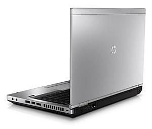 HP ��������� ������� ������-���������