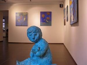 NAMEGALLERY ������������ ART-POVOD 2011