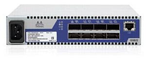 Компания DSCon представляет новые коммутаторы начального уровня для сетей 40Gb/s InfiniBand от Mellanox