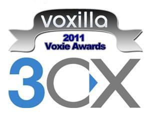 ����������� ������� 3CXPhone ���� ������ VoIP ����������� ��� iPhone