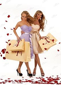 Вечерняя коллекция To Be Bride: платья на все случаи жизни