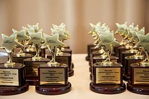 Автомобильные лампы компании OSRAM признаны лучшими на выставке «Интеравто-2011»
