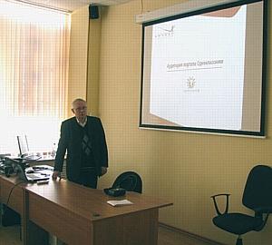 """Рекламное интернет-агентство """"Волекс"""" развивает интернет-рекламу в Карелии"""