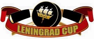 """Leningrad Cup"" ������������ ��������� ������"