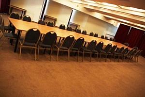 Forma-Futuro приглашает клиентов и партнеров на деловой VIP-weekend в подмосковный курорт «Яхонты»