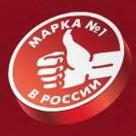 LACALUT - «Народная марка №1 в России»