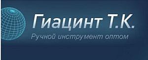 �������� ����� Giacint.ru