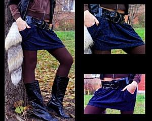 Style.Draft в активном поиске дизайнеров (поставщиков) одежды, обуви и аксессуаров.