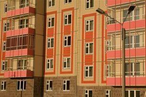 Российские города обзаведутся «своими цветами»