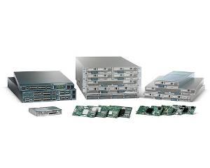 Инновации Cisco для центров обработки данных дают бизнесу ощутимые преимущества