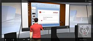 Реальный бизнес в виртуальной реальности
