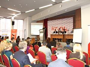 ТТК-Калининград принял участие в конференции «Интернет для бизнеса»