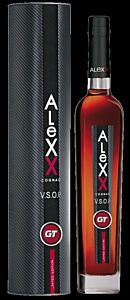 �������� ���� �� ALeXX - GT