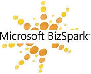 Microsoft BizSpark ������ PayOnline ��� ���� �� �������� ��������� ������������� IT �������� ������