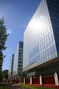 PayOnline переехал в бизнес-центр «Трио»