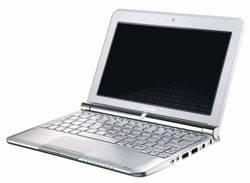 Свежие поступления в MERLION: ноутбуки Toshiba от 10 до 17 дюймов