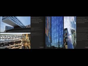 Flash-каталог от компании ЗАО «Алкон-Трейд-Систем»