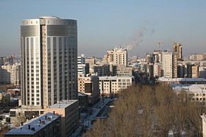 Международные отельные операторы вводят на Урале моду на клининг и страхование