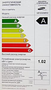 Media Markt и Saturn помогут россиянам разобраться в классах энергоэффективности бытовой техники